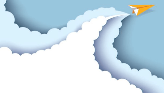 Quel cloud ? L'hybride, évidemment !