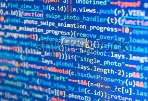 Big Code : 100 fois plus de code qu'en 2010 !