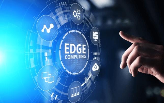 Edge Computing, au plus près de la donnée