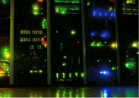 Lenovo à la deuxième place du marché des serveurs x86 à l'échelle du Benelux au terme du deuxième trimestre. La part de marché du Lenovo Data Center Group est aujourd'hui évaluée à 29,6 % en termes de chiffre d'affaires