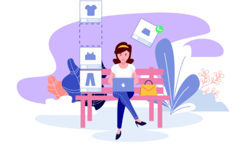 Comment rétablir le lien avec le consommateur ?