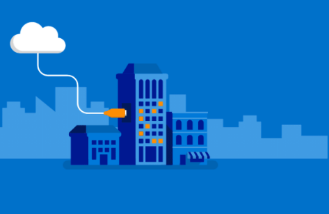 Microsoft : plus loin que l'EDPB ?