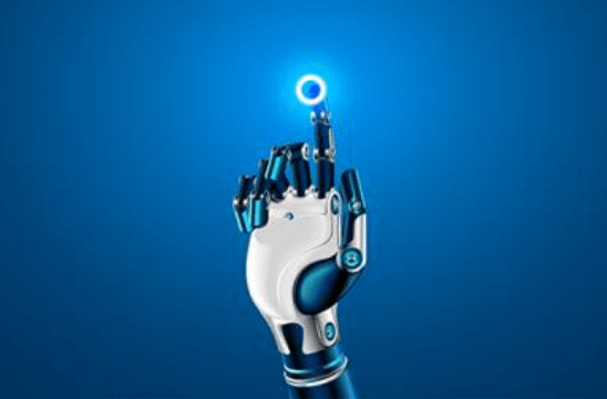 5 technologies de rupture au-delà de 2021