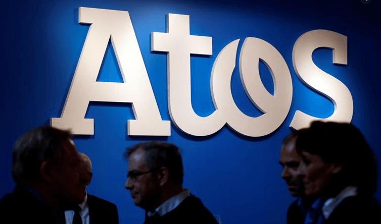Avec Atos OneCloud, le géant français vise à «accélérer de manière pro-active la migration des clients vers le cloud à travers un guichet unique d'offres, des capacités sectorielles spécifiques de mise sur le marché et une organisation dédiée», résume Elie Girard, CEO, Atos