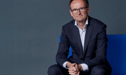 GAIA-X for Belgium, kick-off le 26 janvier 2021