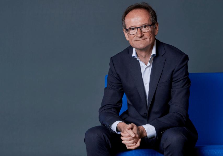 Mardi 26 janvier, GAIA-X for Belgium organisera un événement de lancement pour rassembler toutes les parties prenantes, pour voir aussi comment l'initiative peut apporter de la valeur à l'économie. Agoria aux commandes.