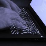 Que valent mes données perso sur le darknet ?