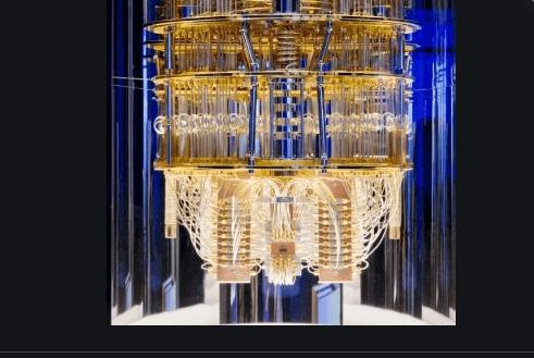 IBM Key Protect, cryptographie à sécurité quantique