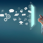 IoTA pour optimiser votre business IoT !
