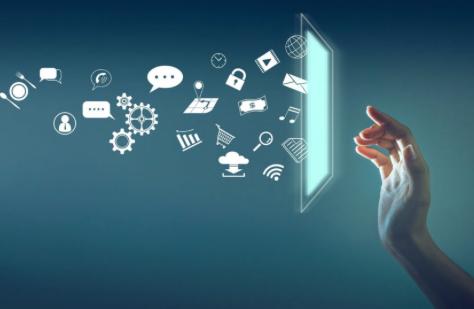 Une plate-forme unique pour gérer le plan tarifaire en cours, le cycle de vie des cartes SIM, l'engagement d'activation, la fiabilité du service... C'est IoTA. La réponse à un besoin urgent. En cause, l'expansion rapide de l'IoT, l'internet des objets.