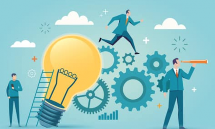 OVHcloud, un pas de plus vers l'Open Innovation