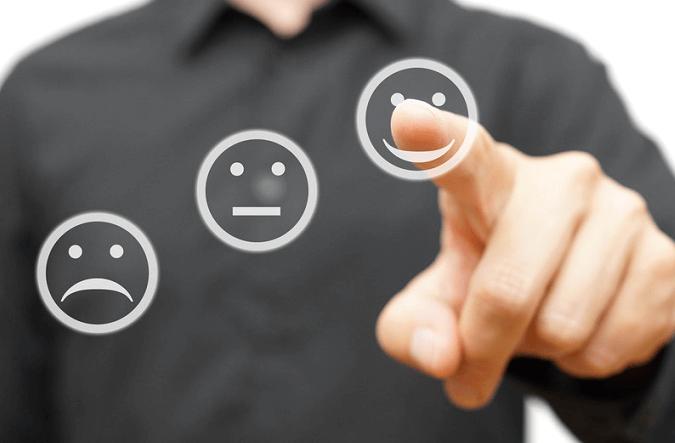 La crise sanitaire renforce l'expérience client