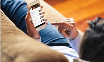 HORECA : encourager les commandes en ligne