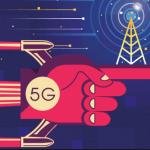 Cloud, edge et 5G… révolution de la data