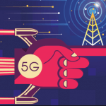 Cloud, edge et 5G… révolution de la data