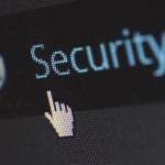 Atos à fond dans la cybersécurité