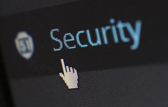 Fin 2020, Atos finalisait l'acquisition de digital.security, acteur indépendant de premier plan dans le domaine de la cybersécurité en France et au BeLux.