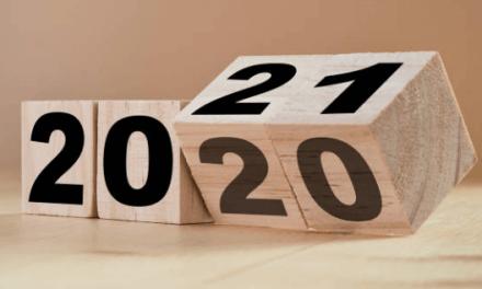 Le CIO 2021 : détermination et… sensibilité
