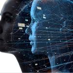 Datavillage… un jumeau digital très perso