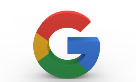 IaaS, léger avantage à Google Cloud Platform