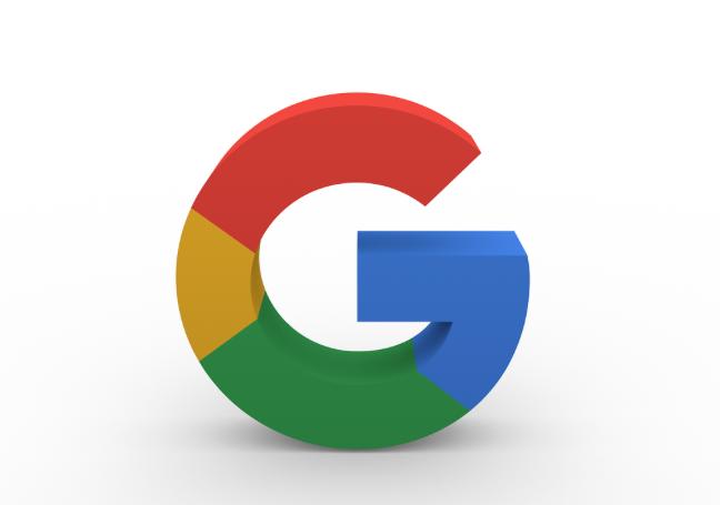 L'écart se resserre entre AWS, Azure et Google cloud Platform dans le dernier benchmark IaaS de CockRoach Labs.