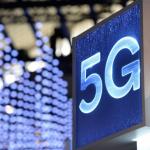 5G, HPC, cloud hybride… HPE s'avance pour 2021
