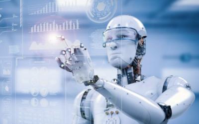 Intelligence artificielle : 2021, année de la maturité