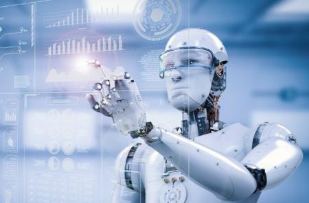 2020 aura connu un tournant dans le domaine de l'intelligence artificielle et des analytics. La pandémie a révélé au grand jour l'importance d'analyses correctes et rapides de données en relation avec les acteurs publics et privés.
