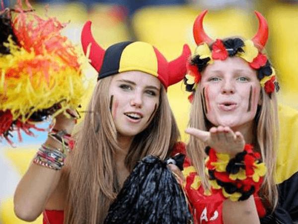 Comptant plus de 500.000 affiliés, l'URBSFA (Union Royale Belge des Sociétés de Football-Association), la plus grande fédération de Belgique, entend développer son funnel marketing.