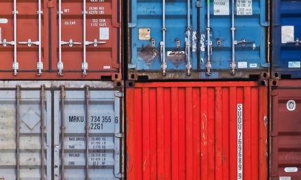 Supply chain, essentielle parmi les essentielles