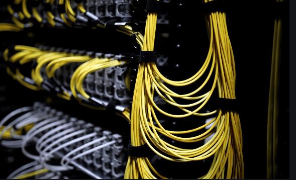 «Le plus simple serait de se dire que le pire est derrière nous. Hélas, cette position optimiste ne vaut malheureusement pas pour les enjeux de cybersécurité», estime Eric Heddeland, VP EMEA South Europe, Barracuda.