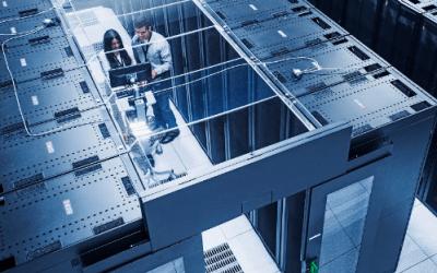 Hybride… pour réduire les coûts