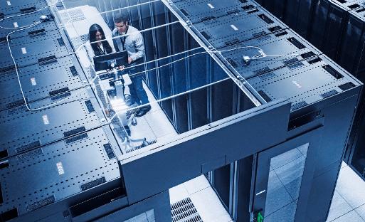 La principale motivation de l'adoption du cloud hybride est la réduction des coûts sur l'ensemble des opérations IT (41 %), en particulier en raison de la transition vers un modèle de répartition de la force de travail.