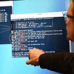 Cybersécurité : solutions à tester gratuitement