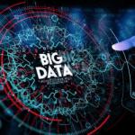 Small and Wild Data, successeur au Big Data