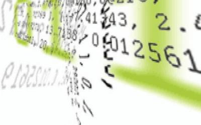 Open source et cloud, les compétences qui paient !
