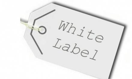 Whitesky, le cloud en marque blanche !