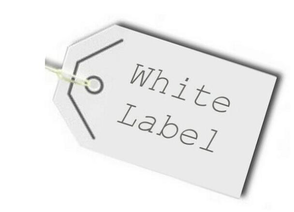 Un environnement cloud en marque blanche ! Whitesky, en tant que marque de GIG Tech, utilise sa pile logicielle.
