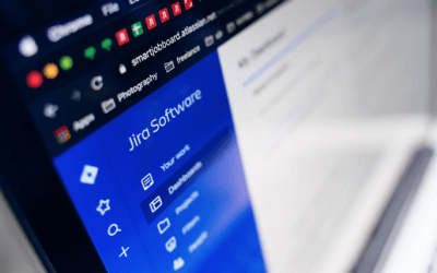 Atlassian réinvente l'ITSM. Avec Jira…