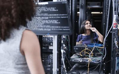 Data Centers : le edge, opportunité à saisir