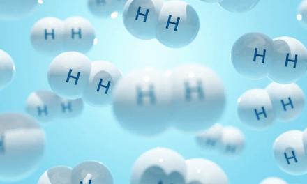 Hydrogène vert : l'avenir du data center ?