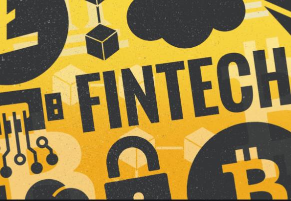Capitaliser efficacement sur les avantages de l'AI oblige le secteur financier à reconsidérer l'interaction entre les humains et les machines.