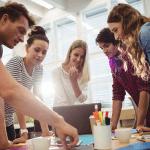Managed Workplace Services : les leçons du Top 3
