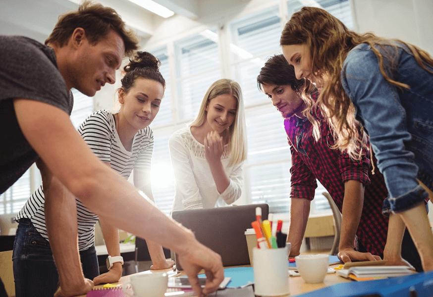 Atos, HCL et Fujtsu ont conforté leur position au cours d'une année de bouleversements dans les modes de travail. Dans son Magic Quadrant for Managed Workplace Services, Gartner dresse le profil de 19 fournisseurs de premier plan en Europe.