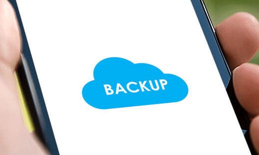 Des clouds privés et publics aux solutions sur site en passant par un cocktail des deux, les sauvegardes peuvent se faire là où chaque entreprise en a le plus besoin.