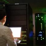 Quid de la sauvegarde de données externalisées ?