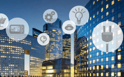 L'IoT impacté par la COVID. Opportunité pour 5A