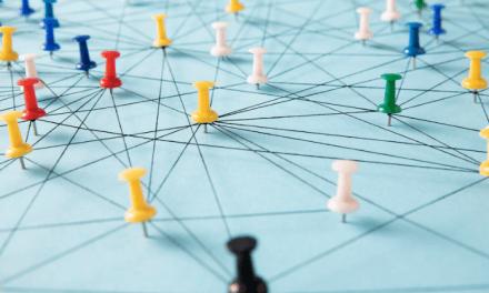 SAP Business Network, plus de lien