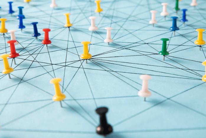 Le nouveau SAP Business Network regroupe trois «réseaux» de SAP pour faciliter la recherche de partenaires en fonction de critères spécifiques.