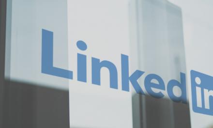 LinkedIn, écosystème d'affaires en évolution